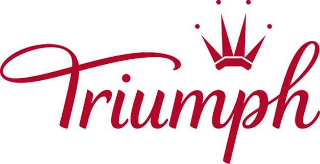 Triumph Lingerie Magasin d'Usine