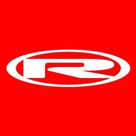 logo-rieju-moto