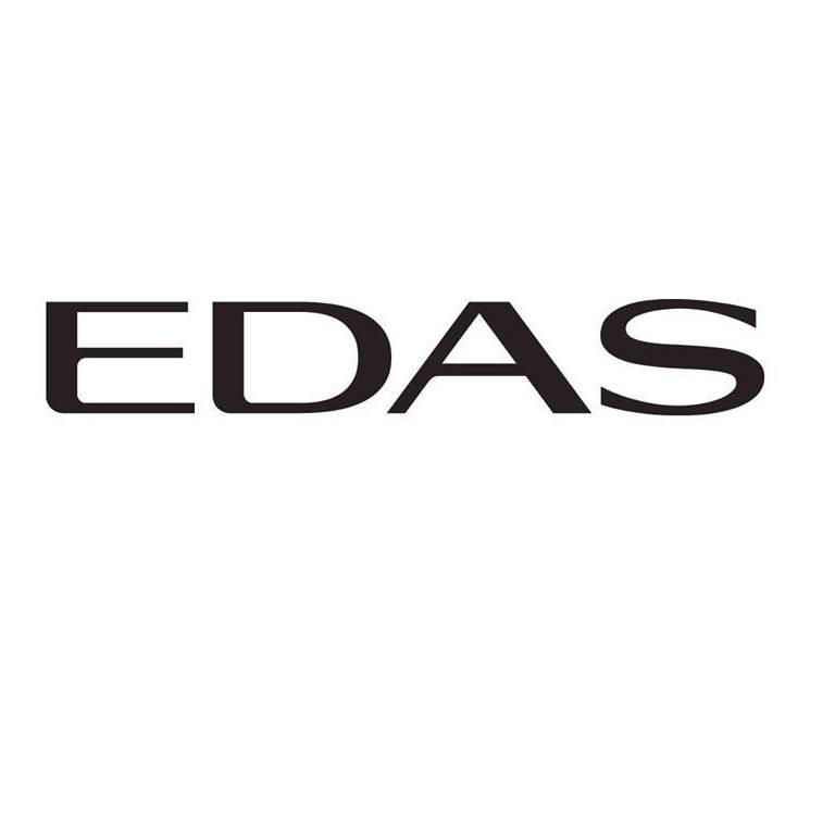 logo-edas