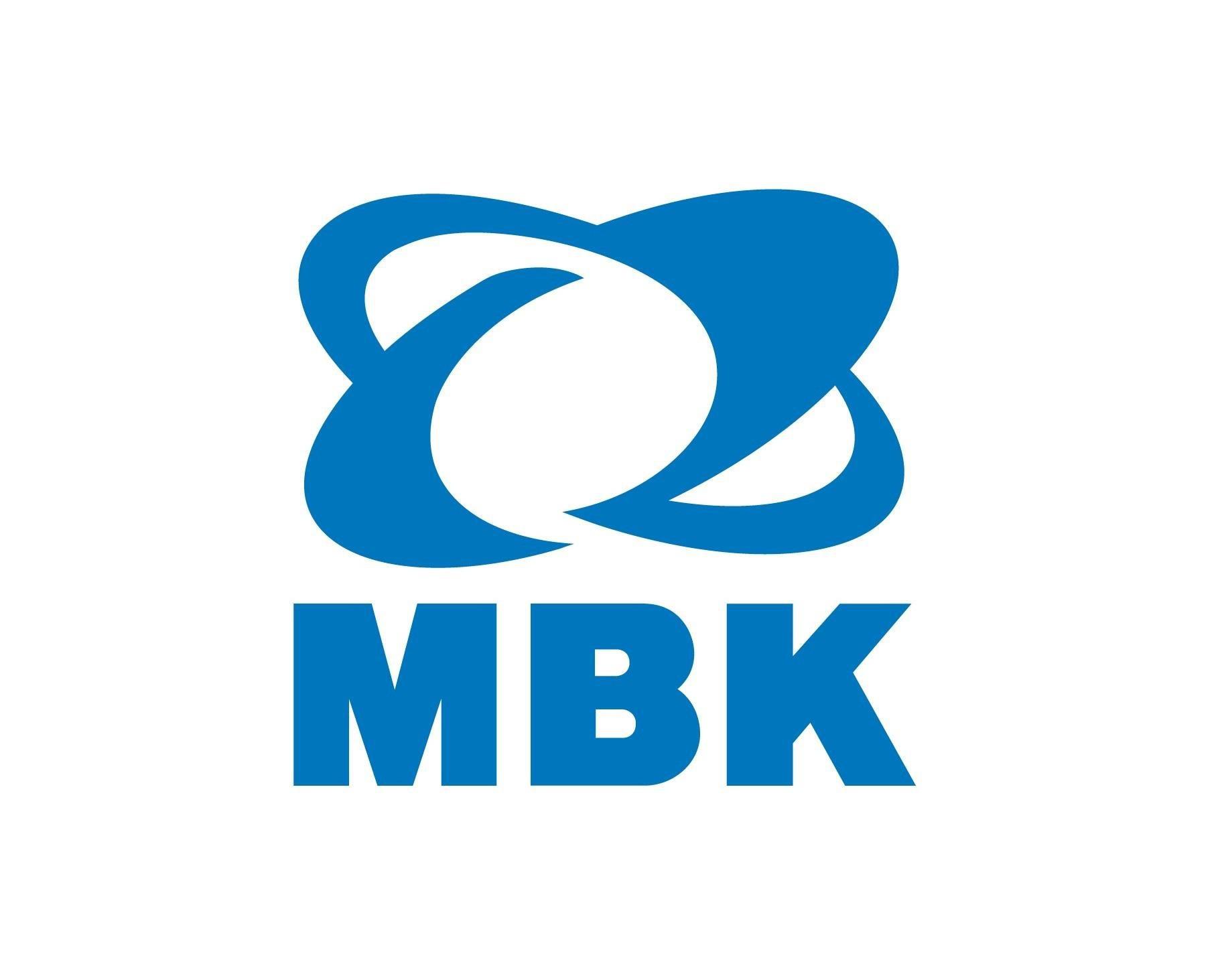 logo-mbk-moteurs