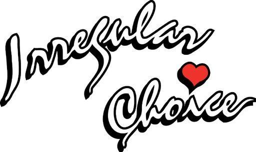 logo-irregular-choice
