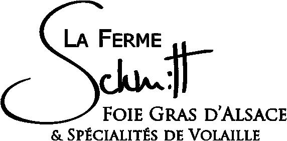 logo-la-ferme-schmitt