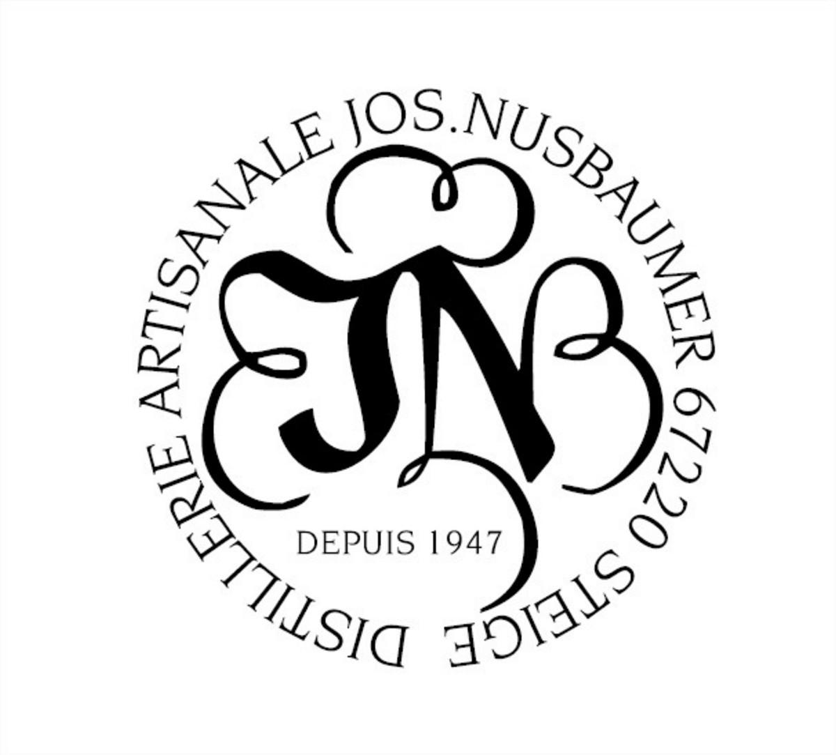 logo-distillerie-nusbaumer