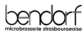 logo-brasserie-bendorf