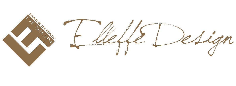 logo Elleffe Design