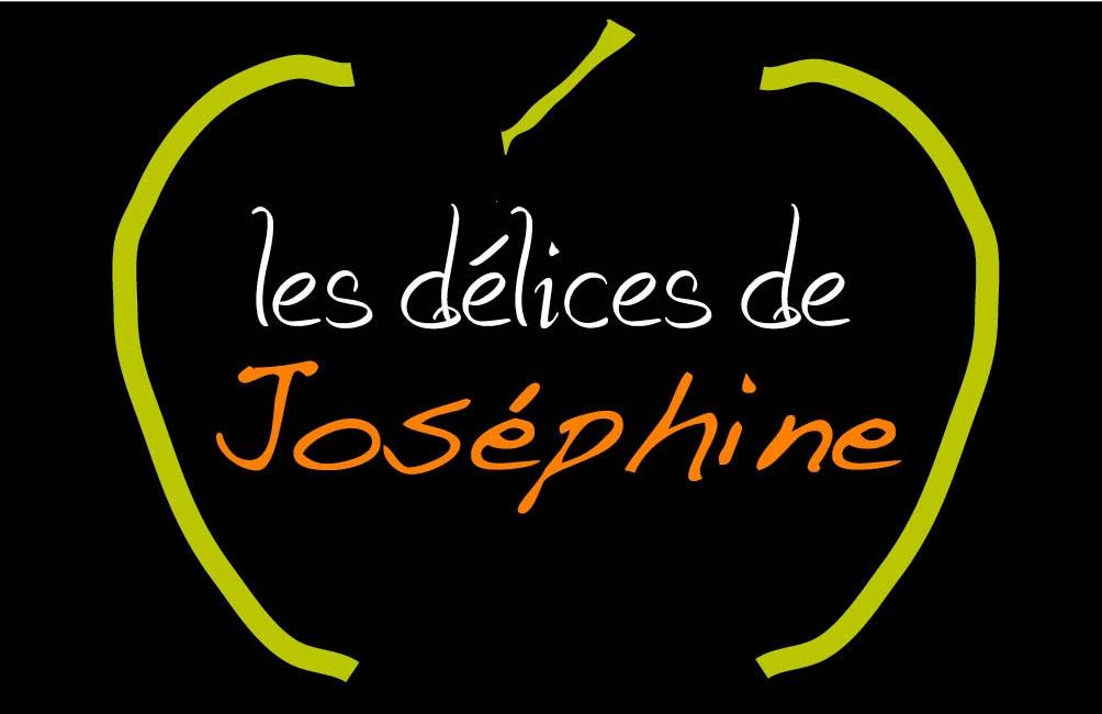 logo-les-delices-de-josephine