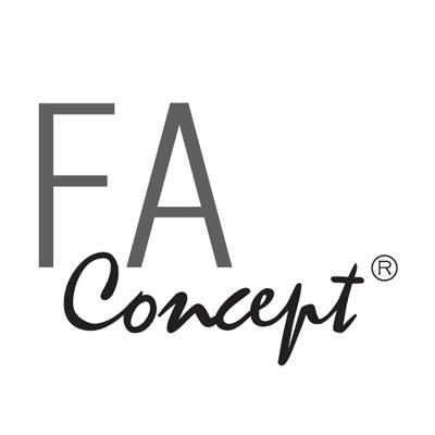 logo-fa-concept