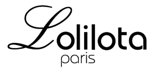 logo-lolilota