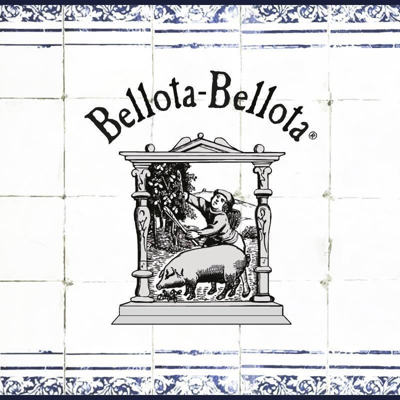 logo-bellota-bellota