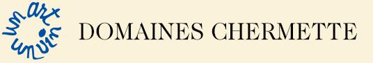 logo-domaine-chermette