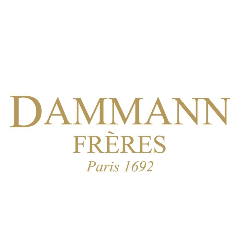 logo-dammann