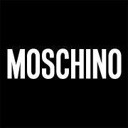 logo-moschino