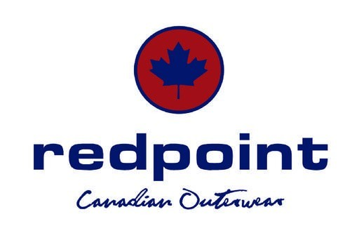 logo Red Point